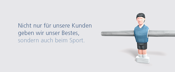 at_buehne_sport