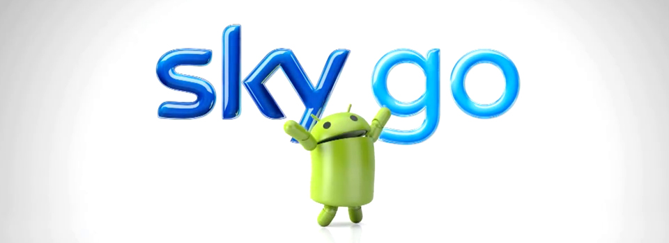 Sky – Android