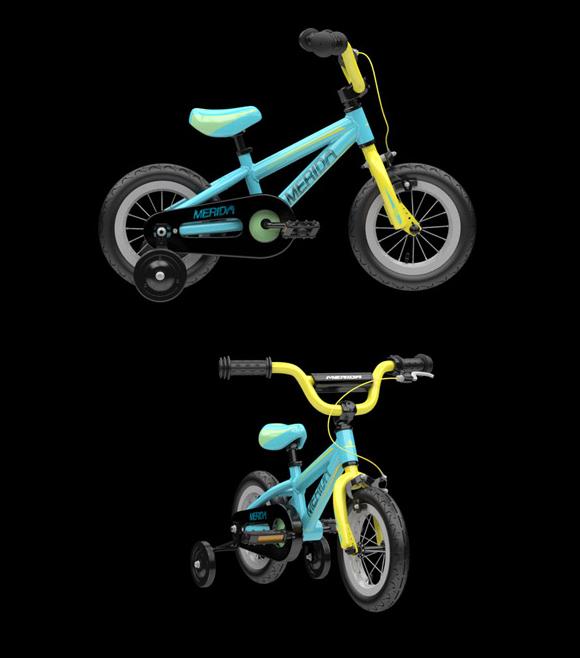 fahrrad01