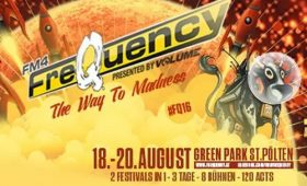 Frequency2016